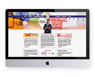 websites &webshops